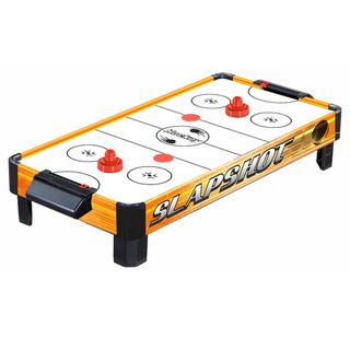 Hathaway Slapshot 40 inch Table Top Air Hockey
