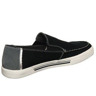 Original Penguin Mens Ernie Loafer Slip on Sneakers