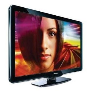 philips 42pfl5405h descriptif produit televis lcd 42 107 cm hd tv