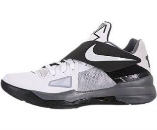 101 White Black Grey Sneaker (MEN 11.5, White Black Grey) Shoes