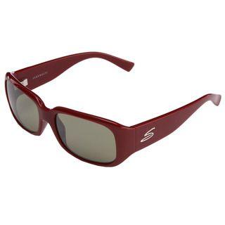 Serengeti Womens Giuliana Fashion Sunglasses