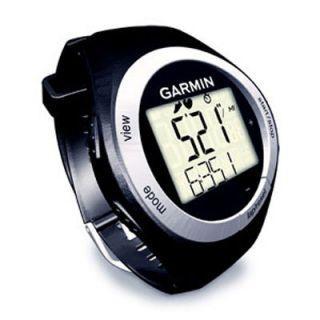 Garmin Forerunner 50 USB Heart Rate Monitor