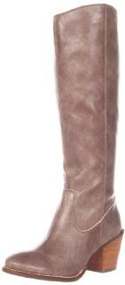 Seychelles Womens Meet Me In The City Knee High Boot Shoes