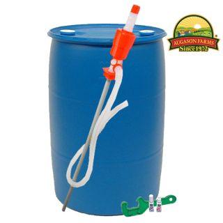 Food & Water Buy Dehydrated & Dry Food, Food Storage