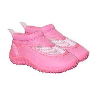 Speedo Surfwalker Pro Water Shoe (Toddler/Little Kid/Big Kid) Shoes
