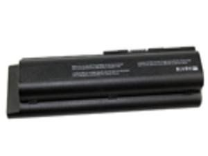 Hp Compaq Presario Cq40 104Tu Notebook / Laptop Battery