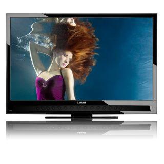 Mitsubishi Unisen LT 55164 55 inch 1080p 120Hz LED TV (Refurbished