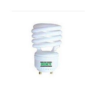 Eiko 81180   SP105/50/MED   105 Watt 5000K Spiral Compact Fluorescent