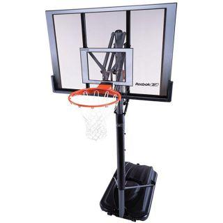 Reebok 52 inch Portable Basketball System