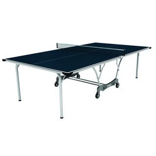 Stiga Coronado Indoor/Outdoor Table Tennis Table