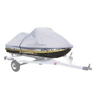 Waterproof PWC Jet Ski Cover 106   115 Medium