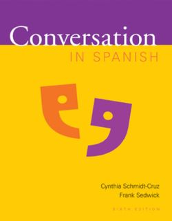 in Spanish Points of Departure (Paperback) Today $117.18