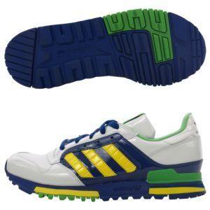 Adidas ZX 600 Mens Cross Training Shoes