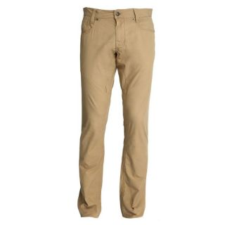 GUESS Pantalon Outlaw Homme Camel   Achat / Vente JEANS GUESS Pantalon