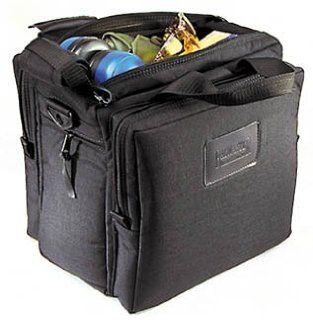 BagMaster Pro Shooters Range Bag   Padded   Medium Sports