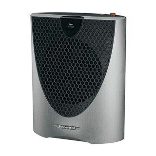 Honeywell HZ 2030 Safety Sentinel Sensor Heater (Refurbished
