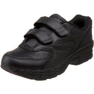 Spira Mens Classic EZ Strap Walking Shoe