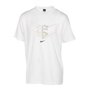 NIKE T shirt Stade Toulousain Homme   Achat / Vente T SHIRT NIKE Tee