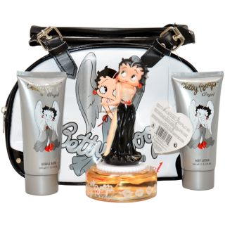 Betty Boop Gift Sets: Buy Perfumes & Fragrances Online