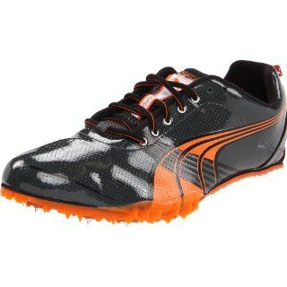 Cross Country   Athletic Shoes Track & Field, Cross Country & More