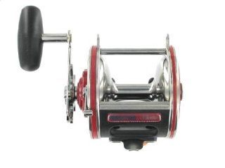 Penn Wire Line Fishing Reel Senator 4/0 113HSP New Sports