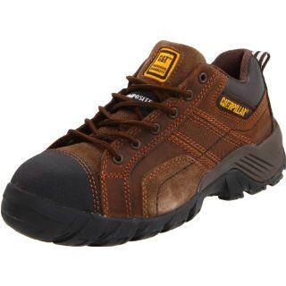 Women s Steel Toe Shoes