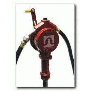 Tuthill FR112 Fuel Hand Pump    Automotive