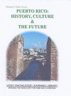 Puerto Rico History, Culture & The Future Documentary