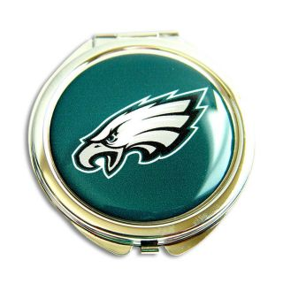 Philadelphia Eagles Compact Mirror