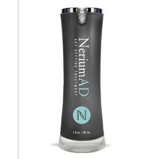 Nerium Age Defying Treatment 30ml (1bottle) Explore