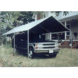 T1020 Replacement Canopy 117 X 194