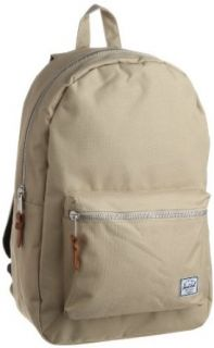 Herschel Settlement Backpack Bags Clothing