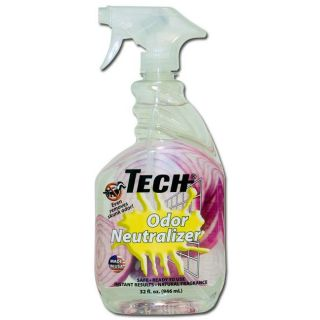 Cleaning Supplies: Buy Cleaning Accessories, Chemicals