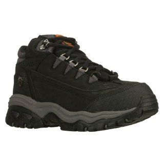 skechers steel toe shoes Shoes