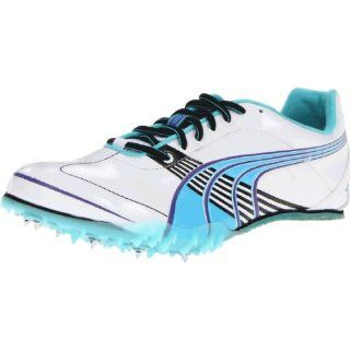 Shoes Women Athletic Track & Field & Cross Country