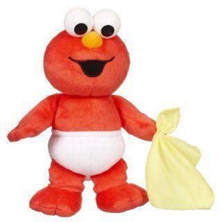 Sesame Street Babies Newborn Baby Elmo Explore similar