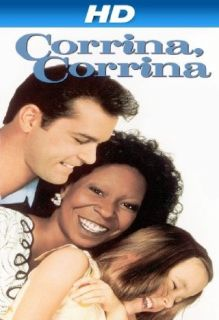 Corrina, Corrina [HD] Whoopi Goldberg, Ray Liotta, Tina