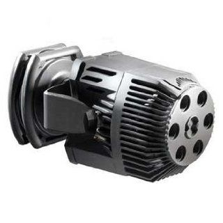 Top Quality Voyager 4 Stream Pump 1600gph