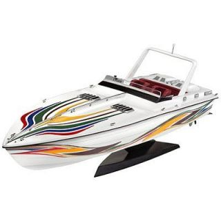 Offshore Powerboat   Achat / Vente MODELE REDUIT MAQUETTE Offshore
