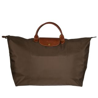 Longchamp Le Pliage Large Nylon Tote Bag