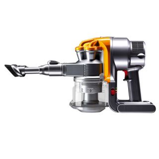 Dyson DC16 Root 6 Handheld Vacuum Cleaner (New)