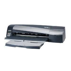 HP DesignJet 130nr   printer   color   ink jet ( C7791D#
