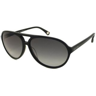 Michael Michael Kors M2732S Santa Cruz Womens Aviator Sunglasses