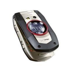 Casio GzOne Boulder Verizon Cell Phone