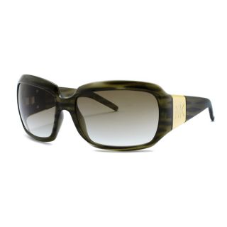 Michael By Michael Kors Womens Fashion Sunglasses