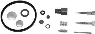 Oregon 49 133 Carburetor Rebuild Kit Tecumseh Part 631782