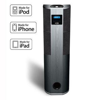IP 600i iPod/ iPhone/ iPad 500 w   Achat / Vente STATION DACCUEIL