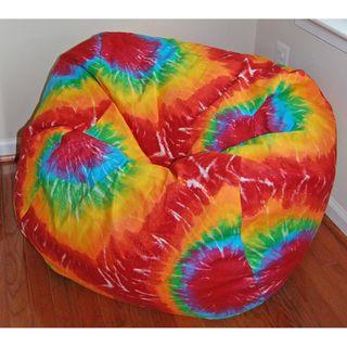 Tie Dye Bag Shoulder Purse Sling Hippie Boho Gypsy Bags