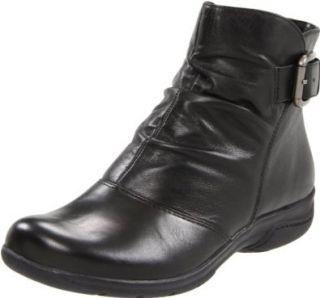 Clarks Shoes Sydney
