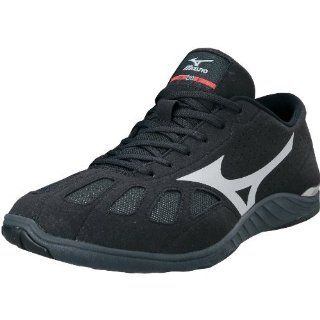 Shoes Men Athletic Track & Field & Cross Country Track